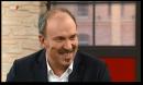 Rechtsanwalt Michael W. Felser im WDR