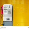 Telefon Deutsche Telekom