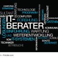 IT Berater