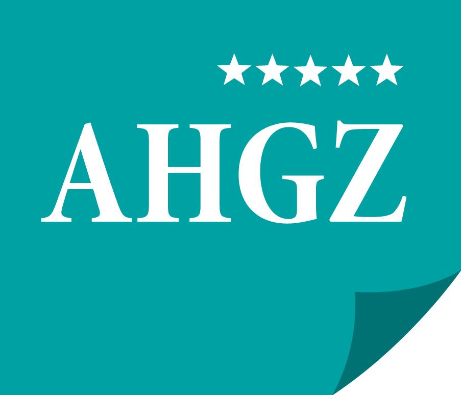 AHGZ Heft 40 2008