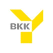 BKK Zollern-Alb