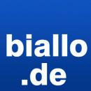 biallo_de