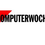 computerwoche
