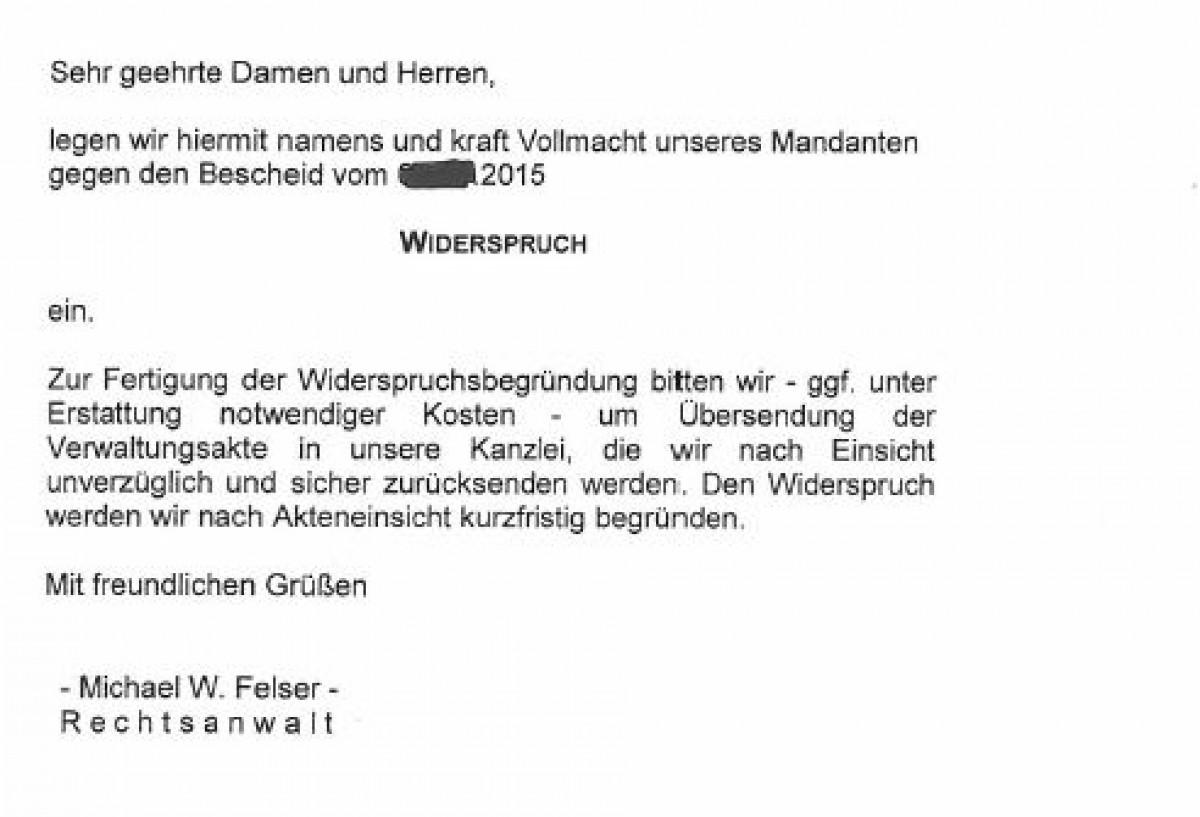 Ablauf des Statusfeststellungsverfahrens • Scheinselbstaendigkeit.de