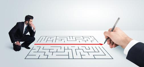 10 Tipps wie Sie Scheinselbstständigkeit vermeiden – für Auftraggeber