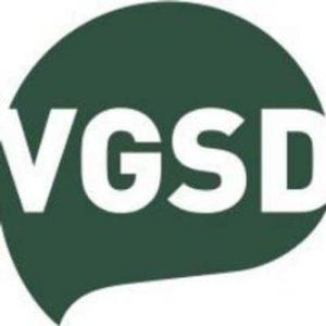 Bestbewertete Expertentelko des VGSD 2017: RA Felser zum Werkvertragsgesetz