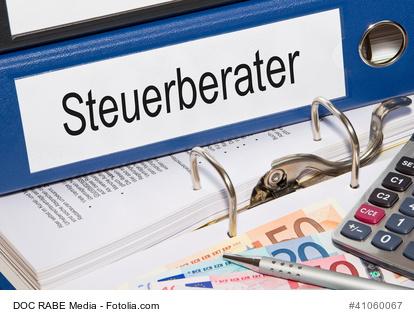 Scheinselbständigkeit: Steuerberater darf nicht beraten und vertreten, haftet aber!