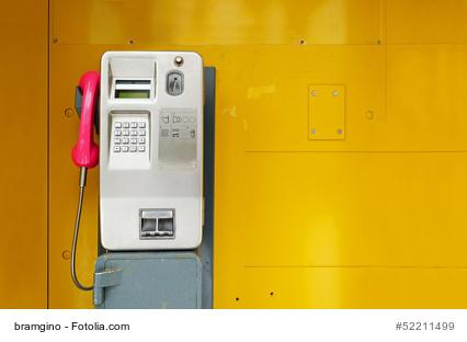 Selbständige IT-Berater: Betriebszugehörigkeit bei Einstellung durch die Telekom