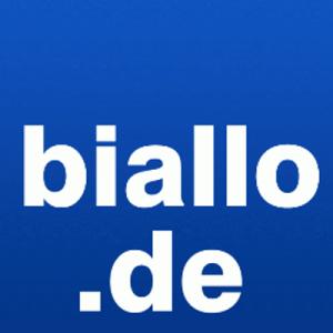 Biallo.de vom 5.12.2011