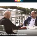 Felser Wallraff Interview Scheinselbständigkeit