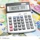 Vorsicht! Freiwillige Rentenversicherung für Selbständige auf Antrag